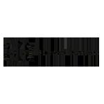 Bracebands_logo (kopia)