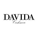 DAVIDA_LOGGA