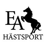 EA_hastsport