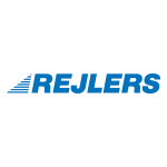 Logga_Rejlers