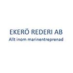 ekero-rederi