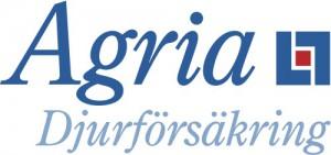 logo_Agria