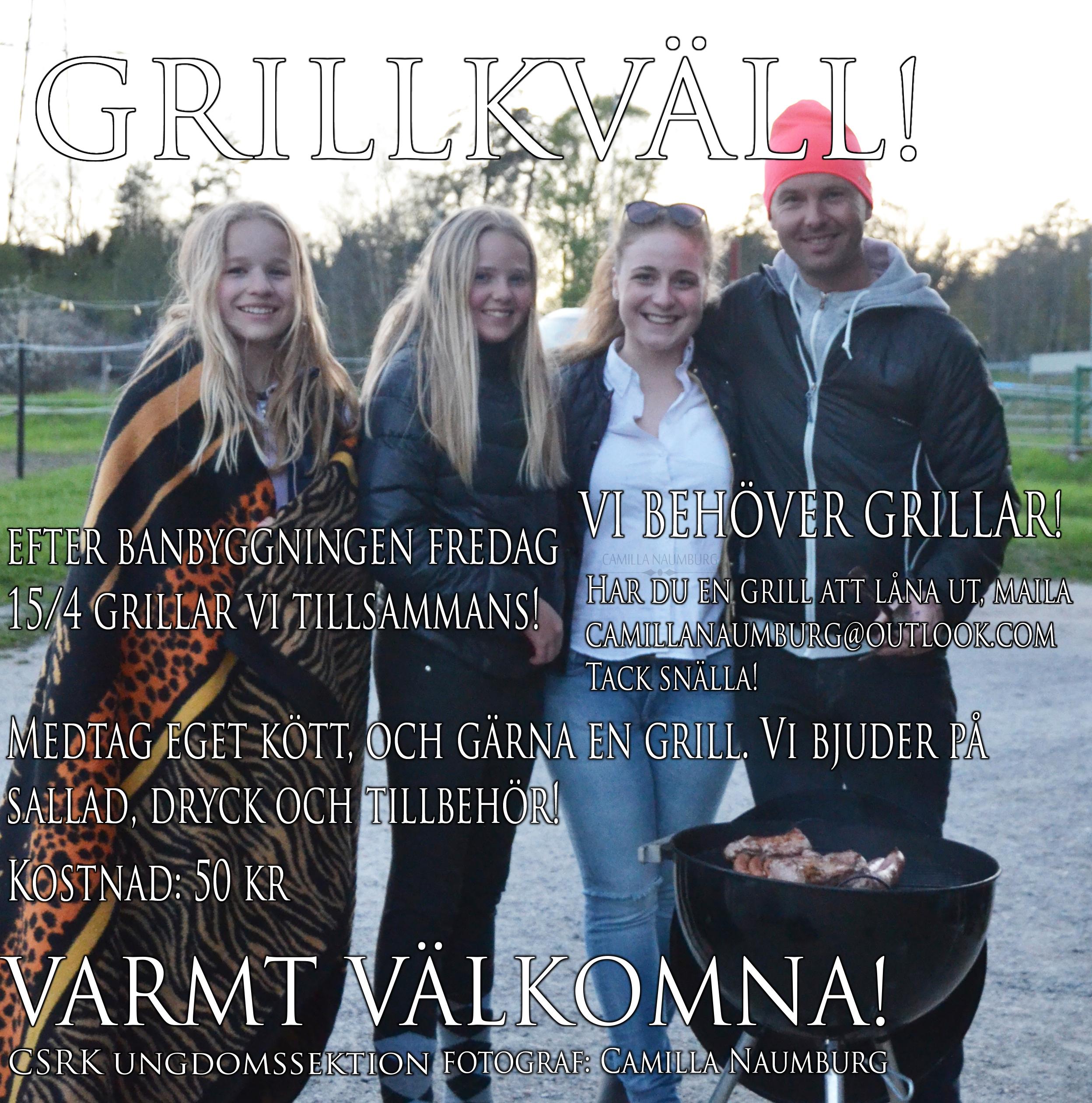 grillvkällll