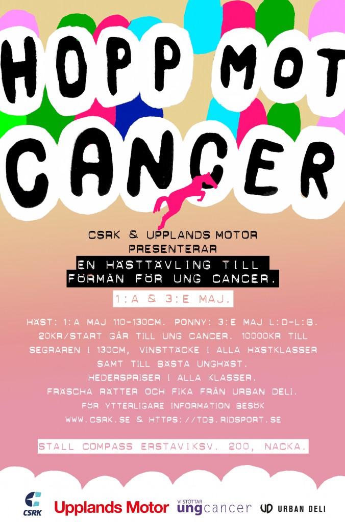 hoppmotcancer_FB