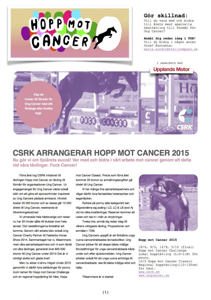 HMCC2015_infotillryttare_ponny_ver3.0