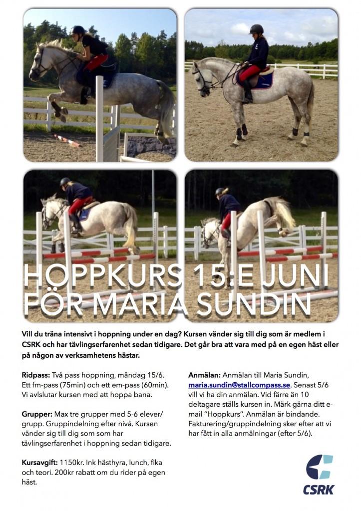 Hopkurs_150615