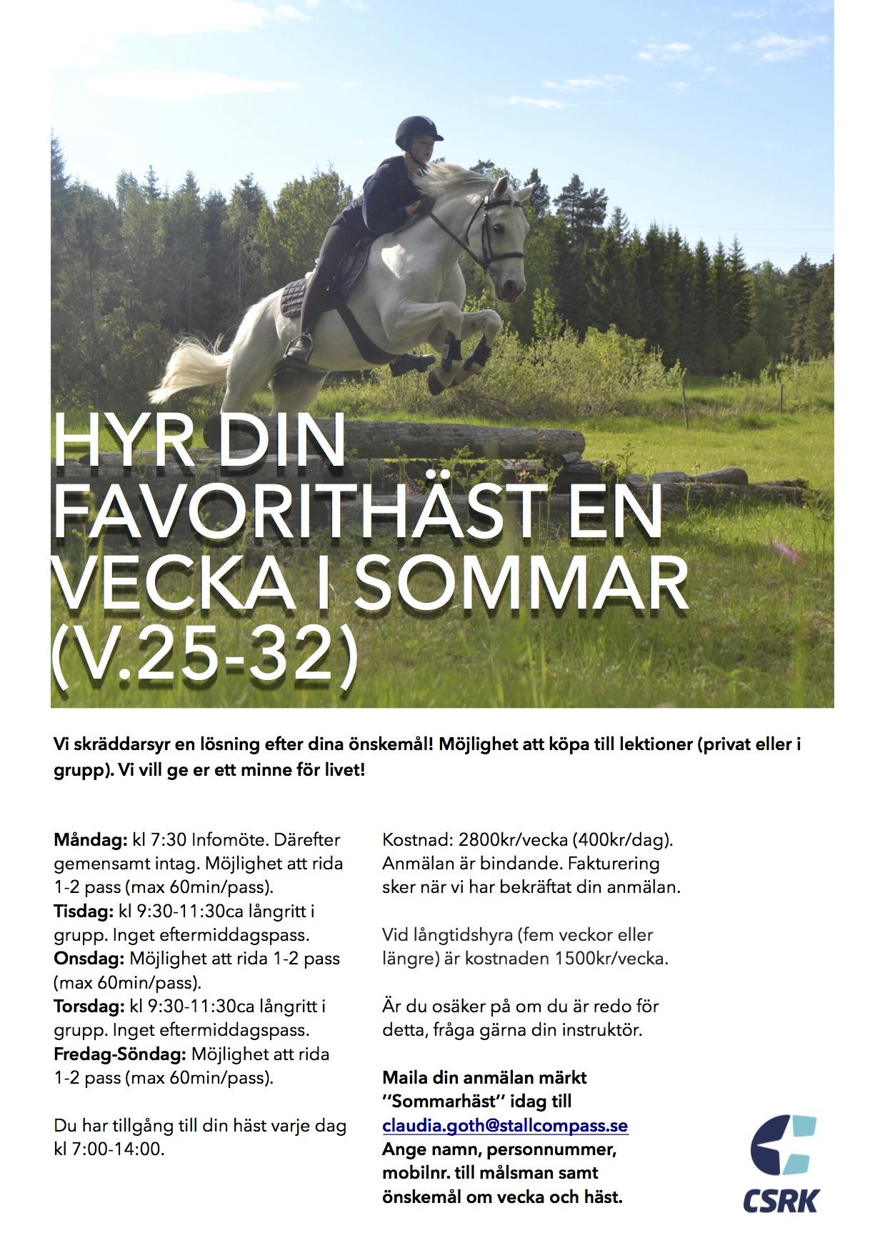 Uthyrning_sommar2016