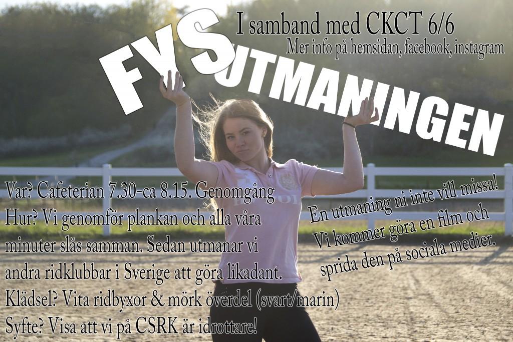 Fysutmaning2016