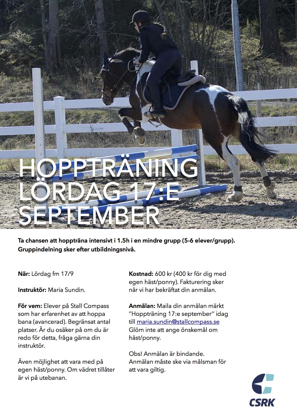 Hoppträning_160917