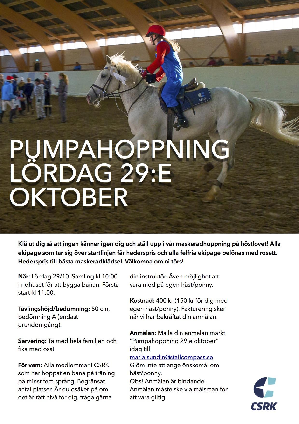 pumpahoppning_161029