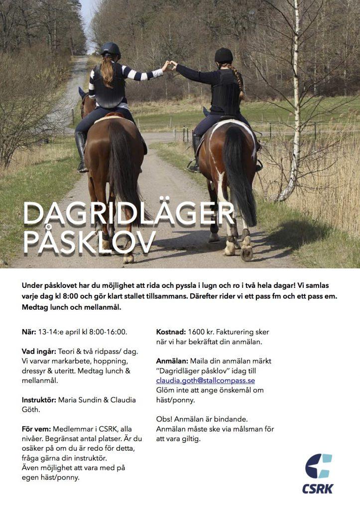 daglager_pasklov2017