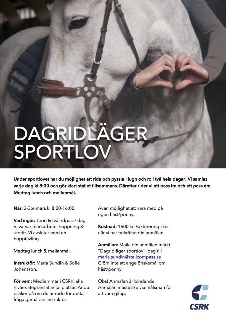 daglager_sportlov2017